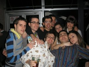 disco-party1